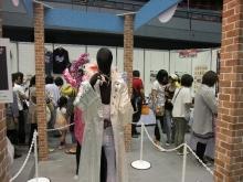 +++ りり☆Blog evolution +++ 広島在住OLの何かやらかしてる日記-20110612_000.jpg