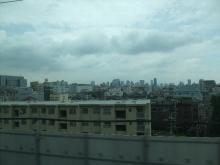 +++ りり☆Blog evolution +++ 広島在住OLの何かやらかしてる日記-20110702_022.jpg