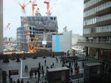 +++ りり☆Blog evolution +++ 広島在住OLの何かやらかしてる日記-20110702_034.jpg