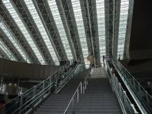 +++ りり☆Blog evolution +++ 広島在住OLの何かやらかしてる日記-20110702_036.jpg
