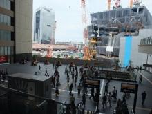 +++ りり☆Blog evolution +++ 広島在住OLの何かやらかしてる日記-20110702_037.jpg