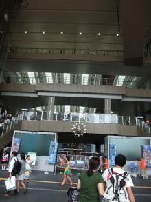 +++ りり☆Blog evolution +++ 広島在住OLの何かやらかしてる日記-20110702_039.jpg