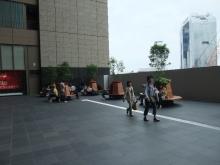 +++ りり☆Blog evolution +++ 広島在住OLの何かやらかしてる日記-20110702_040.jpg