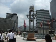 +++ りり☆Blog evolution +++ 広島在住OLの何かやらかしてる日記-20110702_042.jpg