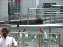 +++ りり☆Blog evolution +++ 広島在住OLの何かやらかしてる日記-20110702_043.jpg