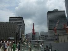 +++ りり☆Blog evolution +++ 広島在住OLの何かやらかしてる日記-20110702_044.jpg