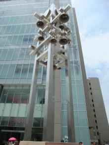 +++ りり☆Blog evolution +++ 広島在住OLの何かやらかしてる日記-20110702_045.jpg