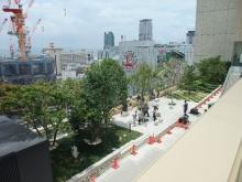 +++ りり☆Blog evolution +++ 広島在住OLの何かやらかしてる日記-20110702_060.jpg