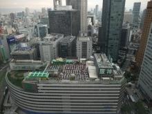 +++ りり☆Blog evolution +++ 広島在住OLの何かやらかしてる日記-20110702_121.jpg