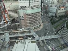 +++ りり☆Blog evolution +++ 広島在住OLの何かやらかしてる日記-20110702_127.jpg