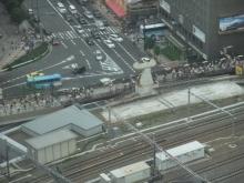 +++ りり☆Blog evolution +++ 広島在住OLの何かやらかしてる日記-20110702_130.jpg