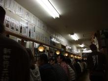 +++ りり☆Blog evolution +++ 広島在住OLの何かやらかしてる日記-20110702_165.jpg