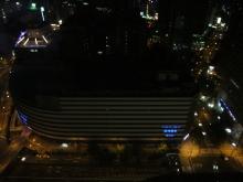 +++ りり☆Blog evolution +++ 広島在住OLの何かやらかしてる日記-20110702_191.jpg