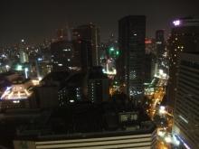 +++ りり☆Blog evolution +++ 広島在住OLの何かやらかしてる日記-20110702_192.jpg