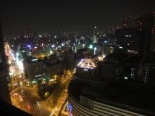 +++ りり☆Blog evolution +++ 広島在住OLの何かやらかしてる日記-20110702_193.jpg