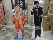 +++ りり☆Blog evolution +++ 広島在住OLの何かやらかしてる日記-20110703_042.jpg