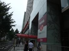 +++ りり☆Blog evolution +++ 広島在住OLの何かやらかしてる日記-20110703_072.jpg
