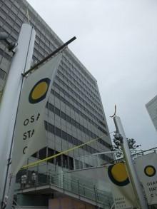 +++ りり☆Blog evolution +++ 広島在住OLの何かやらかしてる日記-20110703_080.jpg
