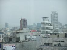+++ りり☆Blog evolution +++ 広島在住OLの何かやらかしてる日記-20110703_084.jpg