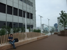 +++ りり☆Blog evolution +++ 広島在住OLの何かやらかしてる日記-20110703_085.jpg