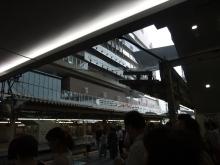 +++ りり☆Blog evolution +++ 広島在住OLの何かやらかしてる日記-20110703_114.jpg