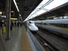 +++ りり☆Blog evolution +++ 広島在住OLの何かやらかしてる日記-20110703_125.jpg
