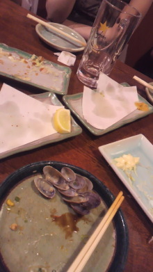 +++ りり☆Blog evolution +++ 広島在住OLの何かやらかしてる日記-2011072721180000.jpg