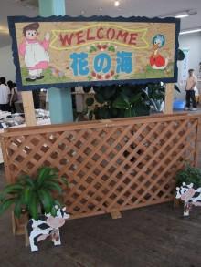 +++ りり☆Blog evolution +++ 広島在住OLの何かやらかしてる日記-20110807_004.jpg