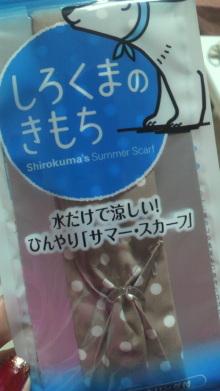 $+++ りり☆Blog evolution +++ 広島在住OLの何かやらかしてる日記-2011081801370000.jpg