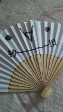 +++ りり☆Blog evolution +++ 広島在住OLの何かやらかしてる日記-2011082710350000.jpg