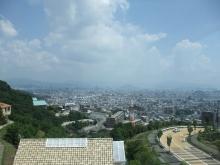 +++ りり☆Blog evolution +++ 広島在住OLの何かやらかしてる日記-20110828_016.jpg