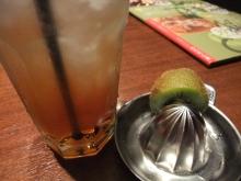 +++ りり☆Blog evolution +++ 広島在住OLの何かやらかしてる日記-20110707_000.jpg