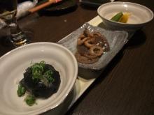 +++ りり☆Blog evolution +++ 広島在住OLの何かやらかしてる日記-20110830_000.jpg
