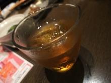+++ りり☆Blog evolution +++ 広島在住OLの何かやらかしてる日記-20110830_001.jpg