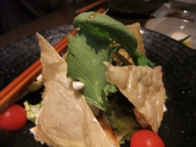 +++ りり☆Blog evolution +++ 広島在住OLの何かやらかしてる日記-20110830_002.jpg