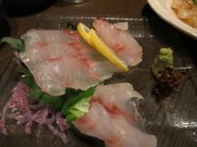 +++ りり☆Blog evolution +++ 広島在住OLの何かやらかしてる日記-20110830_005.jpg