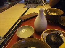 +++ りり☆Blog evolution +++ 広島在住OLの何かやらかしてる日記-DSCF2118.JPG