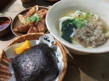 +++ りり☆Blog evolution +++ 広島在住OLの何かやらかしてる日記-DSCF2145.JPG