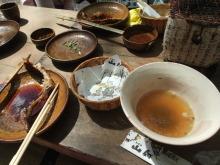 +++ りり☆Blog evolution +++ 広島在住OLの何かやらかしてる日記-DSCF2154.JPG