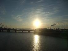 +++ りり☆Blog evolution +++ 広島在住OLの何かやらかしてる日記-DSCF2197.JPG