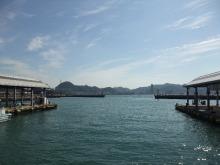 +++ りり☆Blog evolution +++ 広島在住OLの何かやらかしてる日記-DSCF2204.JPG