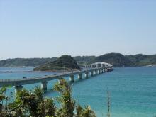 +++ りり☆Blog evolution +++ 広島在住OLの何かやらかしてる日記-DSCF2244.JPG