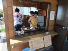 +++ りり☆Blog evolution +++ 広島在住OLの何かやらかしてる日記-DSCF2275.JPG