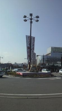 +++ りり☆Blog evolution +++ 広島在住OLの何かやらかしてる日記-DCIM1001.jpg