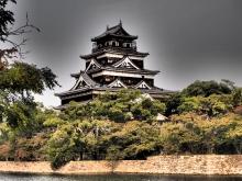 +++ りり☆Blog evolution +++ 広島在住OLの何かやらかしてる日記-20111010_026.jpg
