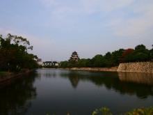 +++ りり☆Blog evolution +++ 広島在住OLの何かやらかしてる日記-20111010_032.jpg