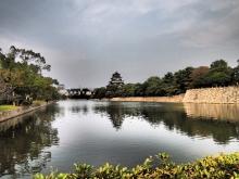 +++ りり☆Blog evolution +++ 広島在住OLの何かやらかしてる日記-20111010_033.jpg