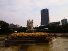 +++ りり☆Blog evolution +++ 広島在住OLの何かやらかしてる日記-20111010_035.jpg