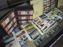 +++ りり☆Blog evolution +++ 広島在住OLの何かやらかしてる日記-DSCF2443.JPG