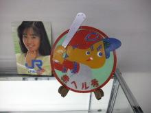 +++ りり☆Blog evolution +++ 広島在住OLの何かやらかしてる日記-DSCF2447.JPG